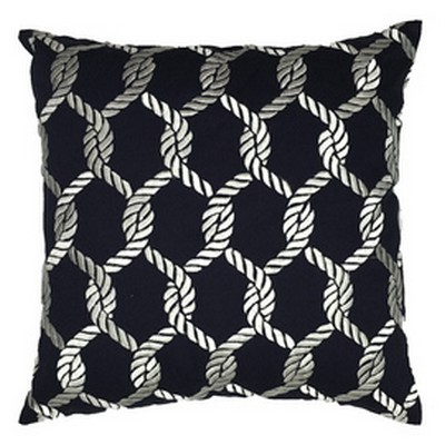 Europatex Nautical-Pillow  Search Results
