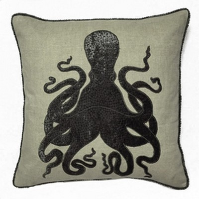 Europatex Octopus-Pillow  Search Results