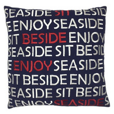 Europatex Seaside-Pillow  Search Results