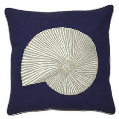 Europatex Shell-Pillow  Search Results