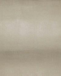 Silverton Wheat by