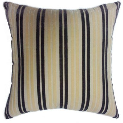 Europatex Stripe-Pillow Beige Purple Search Results