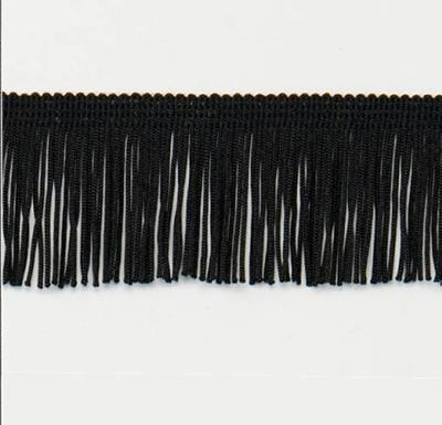 Expo International 2in Chainette Fringe Black Search Results