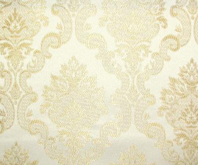 Fabricade 110800 1 Fabricade Fabric