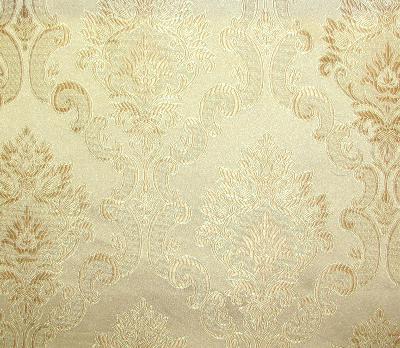 Fabricade 110800 2 Fabricade Fabric