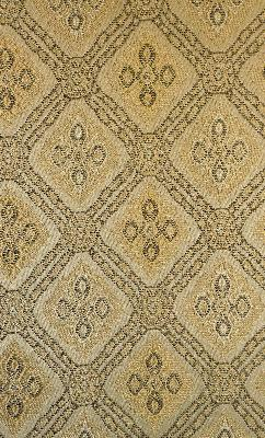 Fabricade 115880 Praline Search Results