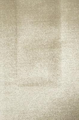 Fabricade 116800 Wheat Search Results