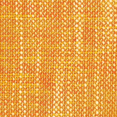 Fabricut Fabrics Meridian Ambrosia Search Results