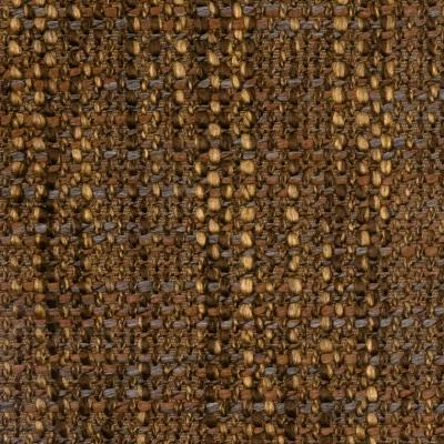 Fabricut Fabrics Meridian Earth Meridian