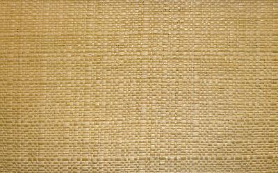Fabricut Fabrics Pannier Raffia Straw Search Results