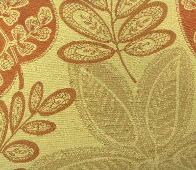 Fabricut Fabrics Tsuki Ambrosia Search Results