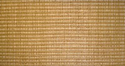 Fabricut Fabrics Wicker Raffia Haystack Rafffia Fabric