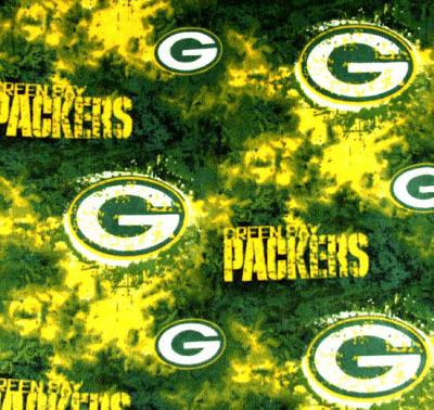 Foust Textiles Inc Green Bay Packers Fleece  Search Results