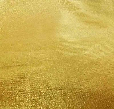 Foust Textiles Inc Limelight Stretch Lame Gold Search Results