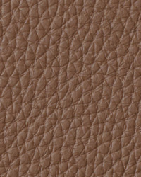 Torino Bark Leather by