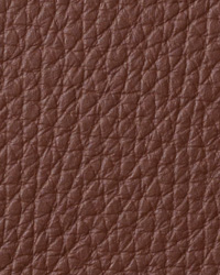 Torino Terrier Leather by