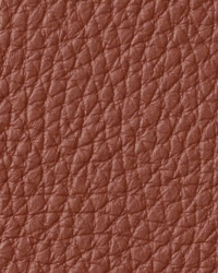 Torino Lager Leather by
