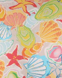 Hamilton Fabric Bali Sand Fabric