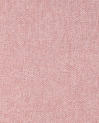 Hamilton Fabric Banks Petal Fabric
