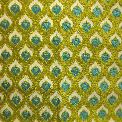 Hamilton Fabric Grenoble Blue Green Search Results