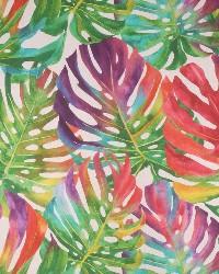 Hamilton Fabric Mauritius Tropics Fabric