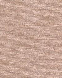 Hamilton Fabric Opulence Cement Fabric
