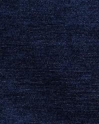 Hamilton Fabric Opulence Indigo Fabric