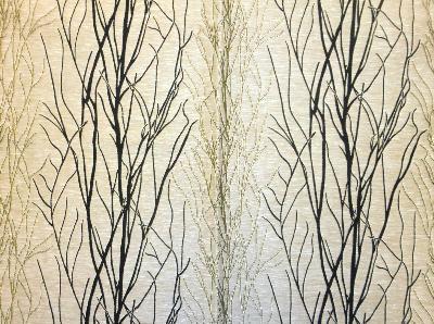 Hamilton Fabric Sherwood Daybreak Hamilton Tapestry Fabrics