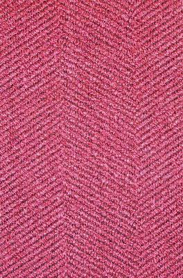 Infinity Fabrics Jumper Berry Search Results