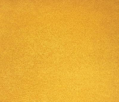 Infinity Fabrics Passion Suede Canary Search Results