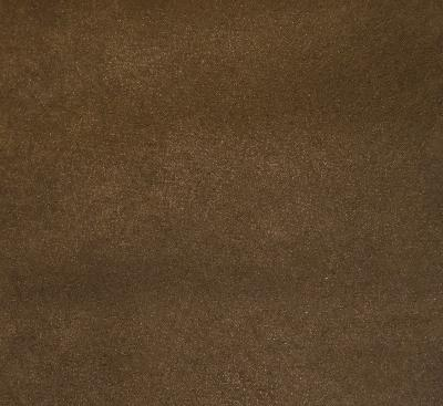 Infinity Fabrics Passion Suede Chocolate Search Results