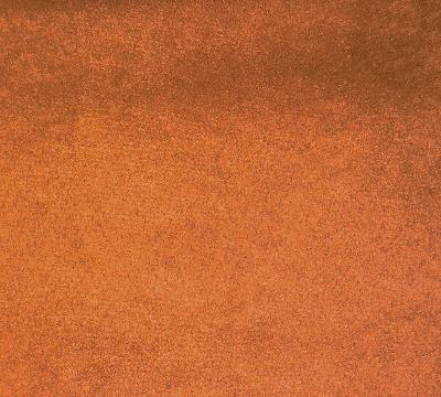 Infinity Fabrics Passion Suede Copper Search Results