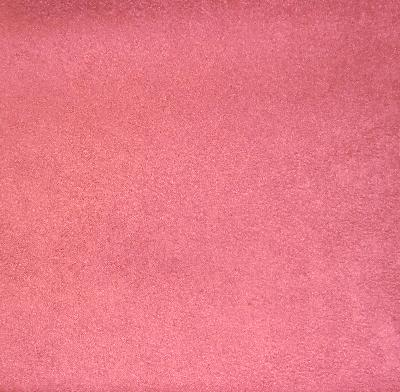 Infinity Fabrics Passion Suede Dusty Rose Search Results