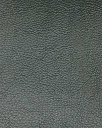 Leather Look Forest by