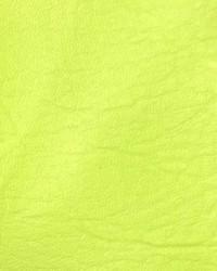 Vinyl Green Apple by