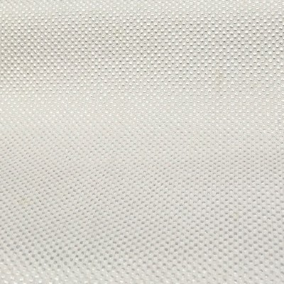 In Stock  Woven Dot Snow Snow Search Results