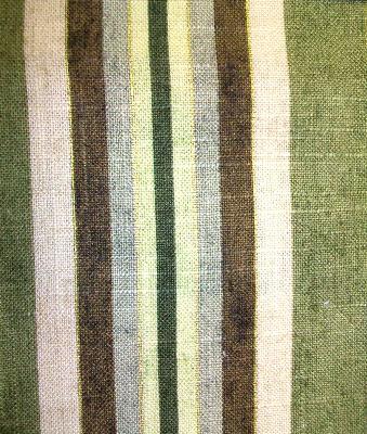 Kasmir Alcantara Stripe Olive Search Results