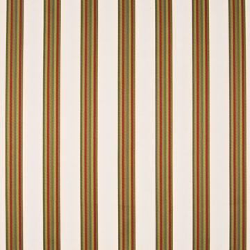 Kasmir Ambiante Stripe Spring Search Results
