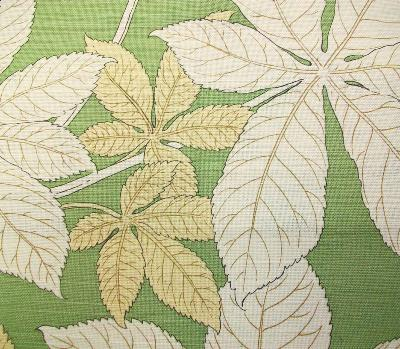 Kasmir Autumn Leaves Linden Search Results