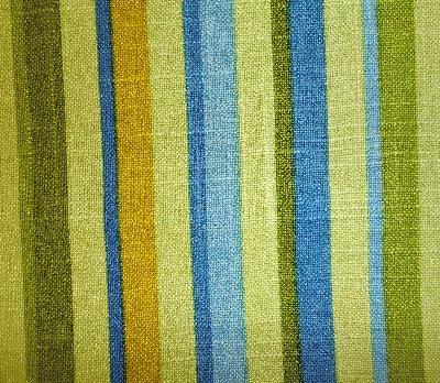 Kasmir Ballyhoo Stripe Keylime Search Results