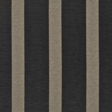Kasmir Barchetta Stripe Black Flannel Search Results