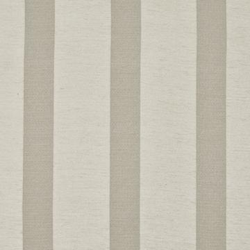 Kasmir Barchetta Stripe Fog Search Results