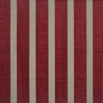 Kasmir Barchetta Stripe Garnet Search Results