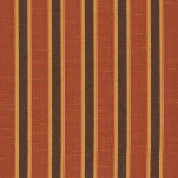 Kasmir Barrister Stripe Spice Search Results