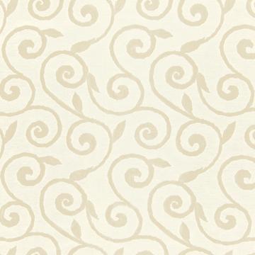 Kasmir Beekman Scroll Ivory Search Results