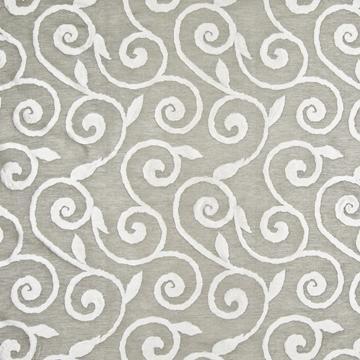 Kasmir Beekman Scroll Linen Search Results