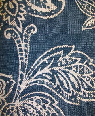Kasmir Bengal Paisley Blue Sky Search Results