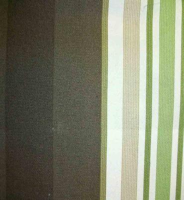 Kasmir Bungalow Stripe Bark Search Results