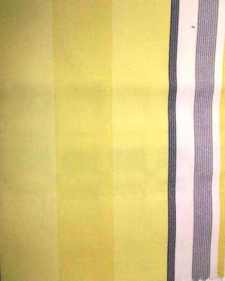Kasmir Bungalow Stripe Cornsilk Search Results