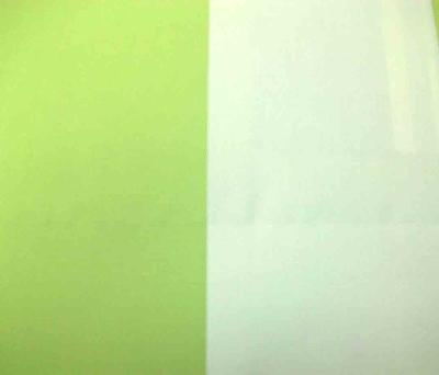 Kasmir Cabana Stripe Limeade Search Results